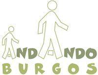 ASOCIACIÓN ANDANDO BURGOS